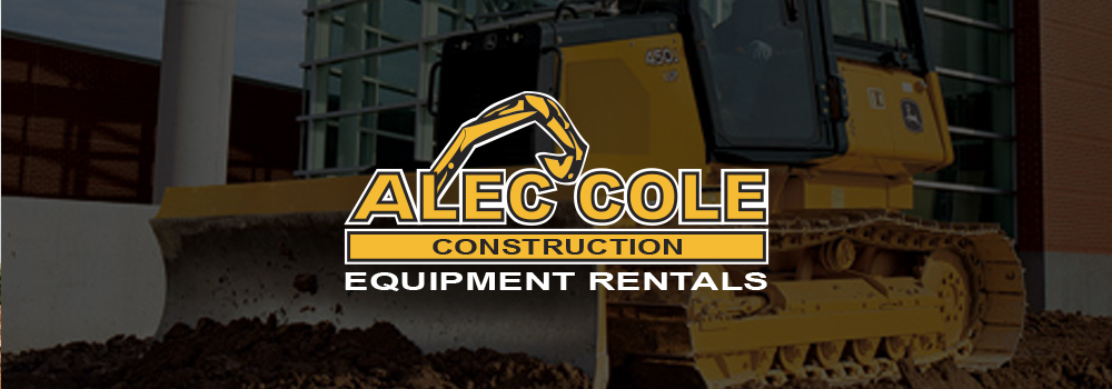 Tiffin-construction-equipment-rentals